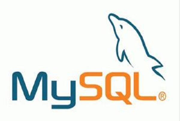MySQL培训